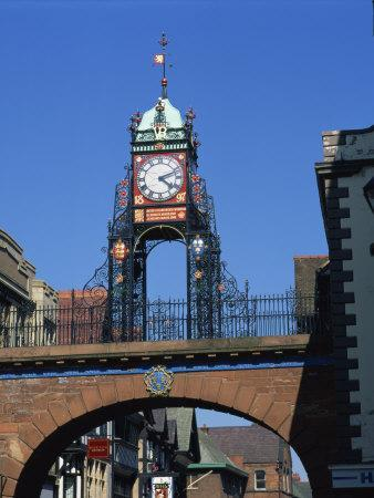 https://imgc.allpostersimages.com/img/posters/east-gate-clock-chester-cheshire-england-united-kingdom-europe_u-L-P7XJM40.jpg?artPerspective=n
