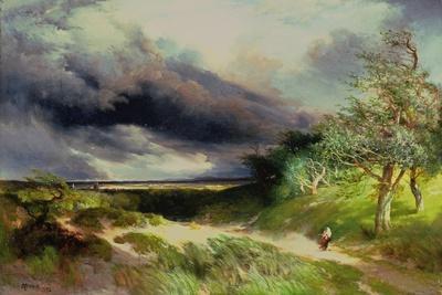 https://imgc.allpostersimages.com/img/posters/east-hampton-long-island-sand-dunes-1892_u-L-PLFR9X0.jpg?p=0