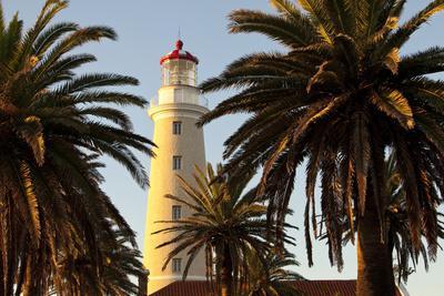 https://imgc.allpostersimages.com/img/posters/east-point-lighthouse-punta-del-este-uruguay-south-america_u-L-Q1D0ES70.jpg?p=0