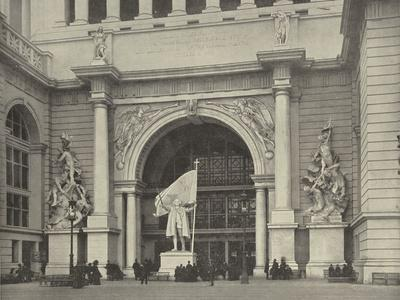 https://imgc.allpostersimages.com/img/posters/east-portal-of-the-administration-building_u-L-PPQMBL0.jpg?p=0