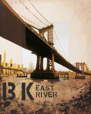 https://imgc.allpostersimages.com/img/posters/east-river-manhattan-bridge_u-L-F69HDB0.jpg?p=0