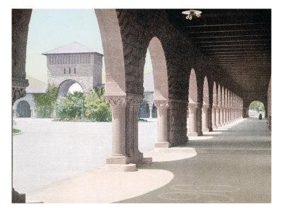 https://imgc.allpostersimages.com/img/posters/east-side-of-quadrangle-leland-stanford-jr-university-california_u-L-P9DV020.jpg?artPerspective=n