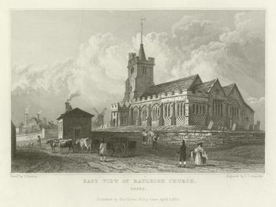 https://imgc.allpostersimages.com/img/posters/east-view-of-rayleigh-church-essex_u-L-PPQDFG0.jpg?artPerspective=n