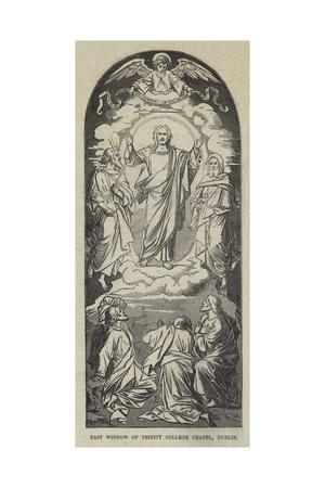 https://imgc.allpostersimages.com/img/posters/east-window-of-trinity-college-chapel-dublin_u-L-PVWCOA0.jpg?p=0