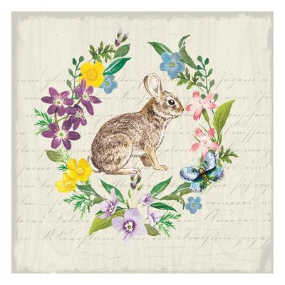 https://imgc.allpostersimages.com/img/posters/easter-garden-wreath_u-L-F93SJN0.jpg?p=0