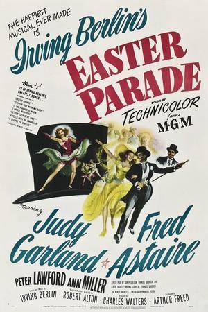 https://imgc.allpostersimages.com/img/posters/easter-parade-1948_u-L-PTZSEZ0.jpg?artPerspective=n