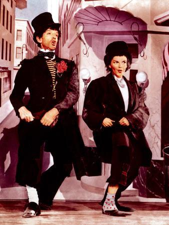 https://imgc.allpostersimages.com/img/posters/easter-parade-fred-astaire-judy-garland-1948-a-couple-of-swells_u-L-PH4IA40.jpg?p=0