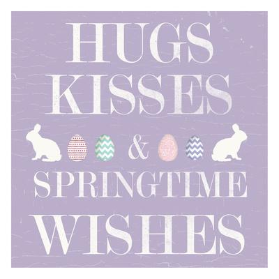 https://imgc.allpostersimages.com/img/posters/easter-wishes_u-L-F8IXLN0.jpg?p=0