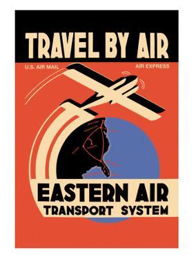 Eastern Air Transport System