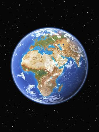 https://imgc.allpostersimages.com/img/posters/eastern-hemisphere-of-earth_u-L-PZL2OU0.jpg?artPerspective=n