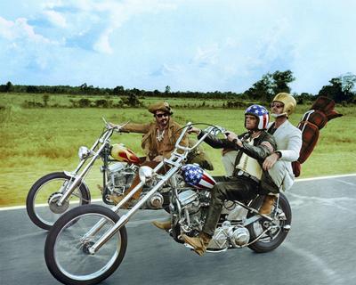 https://imgc.allpostersimages.com/img/posters/easy-rider-1969_u-L-PJT46B0.jpg?p=0