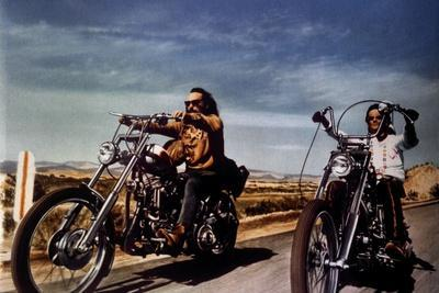 https://imgc.allpostersimages.com/img/posters/easy-rider-1969_u-L-Q10TQY40.jpg?artPerspective=n