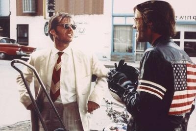 https://imgc.allpostersimages.com/img/posters/easy-rider-by-dennishopper-with-jack-nickolson-and-peter-fonda-1969-photo_u-L-Q1C45J00.jpg?artPerspective=n