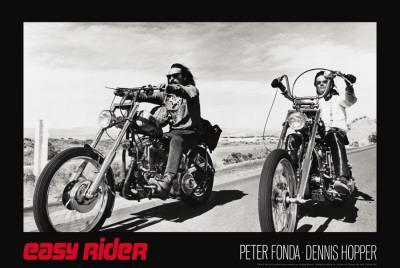 https://imgc.allpostersimages.com/img/posters/easy-rider-classic_u-L-F4J88Q0.jpg?artPerspective=n