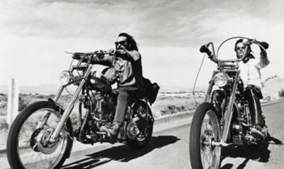 Easy Rider - Classic