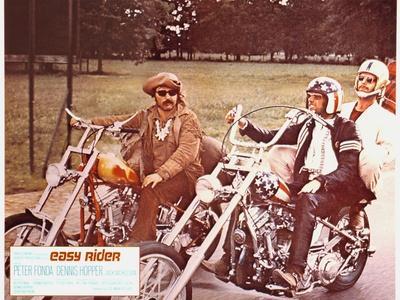 https://imgc.allpostersimages.com/img/posters/easy-rider-dennis-hopper-peter-fonda-jack-nicholson-1969_u-L-Q1BUBHW0.jpg?artPerspective=n