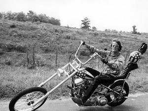Affordable Easy Rider Posters For Sale At Allposters Com