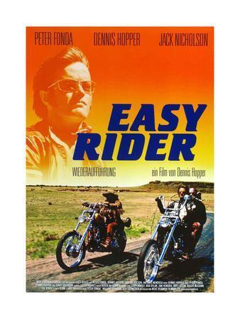 https://imgc.allpostersimages.com/img/posters/easy-rider-peter-fonda-on-german-poster-art-1969_u-L-Q12OV4H0.jpg?artPerspective=n