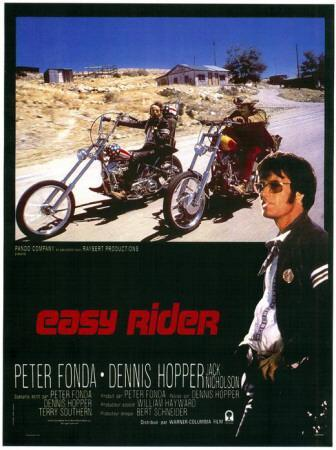 https://imgc.allpostersimages.com/img/posters/easy-rider_u-L-F4Q1Z30.jpg?artPerspective=n