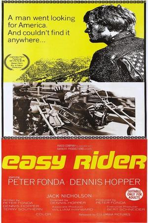 https://imgc.allpostersimages.com/img/posters/easy-rider_u-L-PQAZ9X0.jpg?artPerspective=n