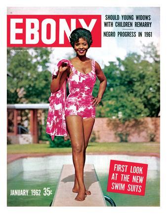 https://imgc.allpostersimages.com/img/posters/ebony-january-1962_u-L-PGP5BE0.jpg?p=0