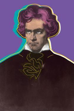 Remixed Classics - Beethoven by Eccentric Accents