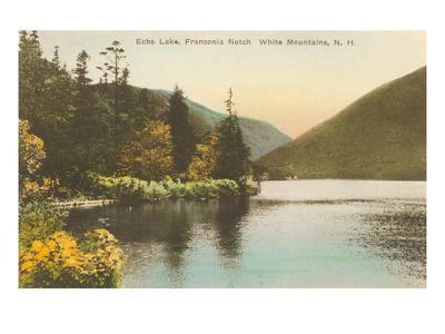 https://imgc.allpostersimages.com/img/posters/echo-lake-franconia-notch-new-hampshire_u-L-PFBFXE0.jpg?p=0