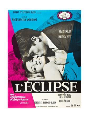 https://imgc.allpostersimages.com/img/posters/eclipse-aka-l-eclisse-alain-delon-monica-vitti-on-french-poster-art-1962_u-L-Q12OL8I0.jpg?artPerspective=n