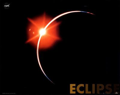 https://imgc.allpostersimages.com/img/posters/eclipse_u-L-E807N0.jpg?artPerspective=n