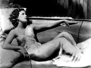 Ecstasy by Gustavmachaty with Hedy Lamarr Billed as Hedy Kiesler 1933