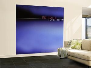 Ed Calle - Twilight