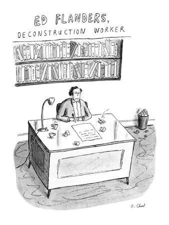 https://imgc.allpostersimages.com/img/posters/ed-flanders-deconstruction-worker-new-yorker-cartoon_u-L-PGR2XJ0.jpg?artPerspective=n