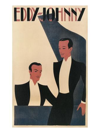 https://imgc.allpostersimages.com/img/posters/eddy-johnny-piano-duet-poster_u-L-PI1N8M0.jpg?p=0