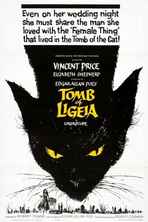 https://imgc.allpostersimages.com/img/posters/edgar-allan-poe-s-the-tomb-of-ligeia-1964-the-tomb-of-ligeia-directed-by-roger-corman_u-L-PIO8UY0.jpg?artPerspective=n