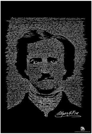 https://imgc.allpostersimages.com/img/posters/edgar-allan-poe-the-raven-text-poster_u-L-F5SD150.jpg?p=0