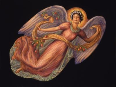 Angels 2 by Edgar Jerins