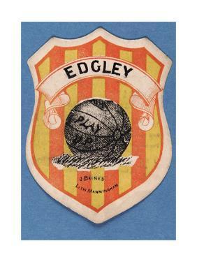 Edgley Play Up