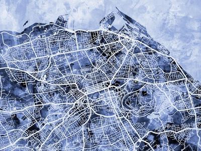 https://imgc.allpostersimages.com/img/posters/edinburgh-city-street-map_u-L-Q1AUHGX0.jpg?artPerspective=n