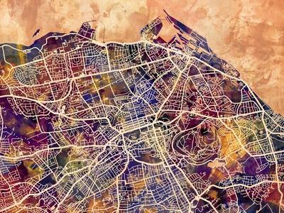 https://imgc.allpostersimages.com/img/posters/edinburgh-city-street-map_u-L-Q1AUPBU0.jpg?p=0