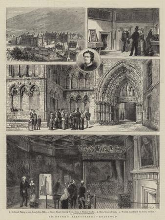 https://imgc.allpostersimages.com/img/posters/edinburgh-illustrated-holyrood_u-L-PUN1AT0.jpg?artPerspective=n