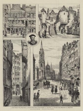 https://imgc.allpostersimages.com/img/posters/edinburgh-illustrated_u-L-PUN6C40.jpg?p=0
