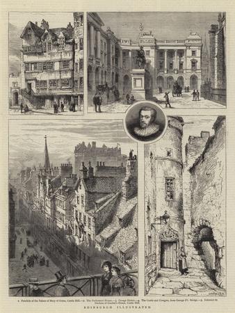 https://imgc.allpostersimages.com/img/posters/edinburgh-illustrated_u-L-PUN6CP0.jpg?artPerspective=n