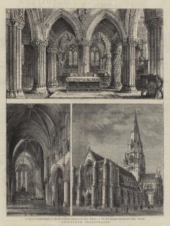 https://imgc.allpostersimages.com/img/posters/edinburgh-illustrated_u-L-PUN6DA0.jpg?p=0