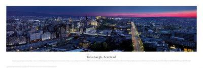 https://imgc.allpostersimages.com/img/posters/edinburgh-scotland_u-L-E6OOT0.jpg?p=0