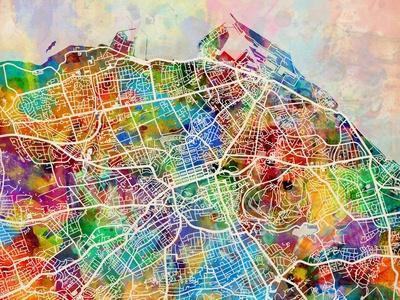 https://imgc.allpostersimages.com/img/posters/edinburgh-street-map_u-L-Q1AUC310.jpg?p=0