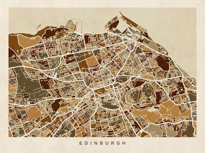 https://imgc.allpostersimages.com/img/posters/edinburgh-street-map_u-L-Q1AUUKH0.jpg?p=0