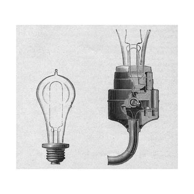 https://imgc.allpostersimages.com/img/posters/edison-s-lamp-original_u-L-PS3G100.jpg?artPerspective=n