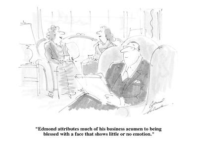https://imgc.allpostersimages.com/img/posters/edmond-attributes-much-of-his-business-acumen-to-being-blessed-with-a-fac-cartoon_u-L-PGR2HB0.jpg?artPerspective=n