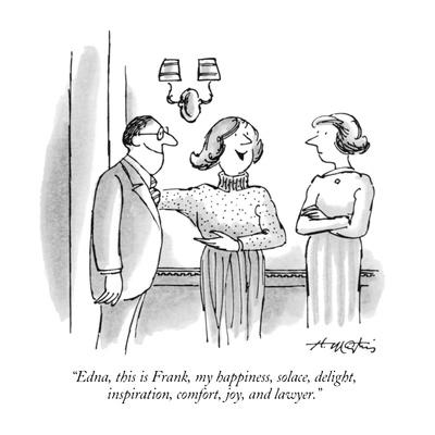 https://imgc.allpostersimages.com/img/posters/edna-this-is-frank-my-happiness-solace-delight-inspiration-comfort-new-yorker-cartoon_u-L-PGT8EV0.jpg?artPerspective=n