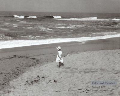 Portugal, c.1956 by Edouard Boubat
